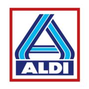 (c) Aldi.pt